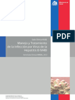Guia clinica VHB  REV PK  18 03 2014.pdf