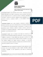 Ley 270-19