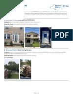 Solar Electric Construction Photo Resource - New York