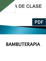 BAMBUTERAPIA.pptx