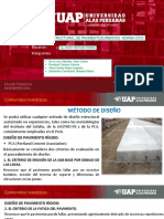 CAPITULO_4_CE_010.pptx