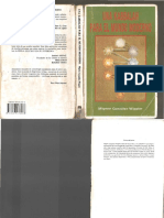 gonzalez-wippler-migene-una-kabbalah-para-el-mundo-moderno-160216070316 (3).pdf