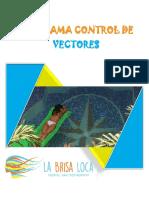 Control de Vectores.docx 2