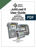 20130631-MultiLoad_II_Users_Guide.pdf