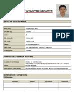 Formato 2 Alfonso