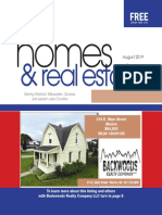08022019_Real Estate Guide