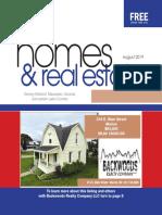 08022019_Real Estate Guide