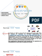 Administración NORMA ISO 9000 (1).pptx