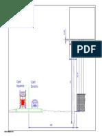 esquema letrero-a4.pdf