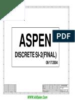 Hp Compaq nc6230 A6050A0053201-MB-A03 Schematic.pdf