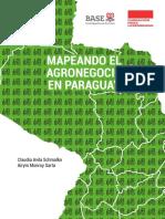 2018Dic Mapeando El Agronegocio