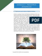 1.1.Preparaciones-para-lectura-de-Registros-Akáshicos.pdf
