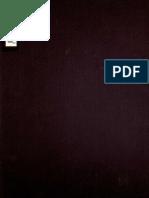 graftonschronicl01grafuoft.pdf