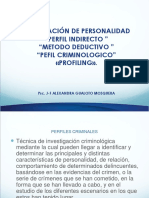 PERFIL CRIMINOLOGICO DINASED II.pptx