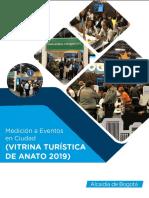 Revisión Musica Clasica 2019
