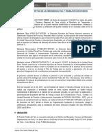 06. Memoria Descriptiva Piedra del Toro.doc