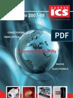 Catalogo General Openet Ics 2 7 8