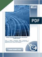 139764039-Temario-Istram-Completo.pdf
