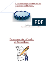 463actos Preparatorios (Dr Cubas Osce)