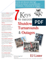 7 Keys to STO Success Introduction.pdf