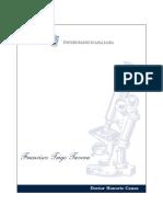 Brochure Trigo