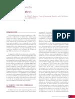 Epigenetica y Diabetes