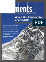 Elements 2011_ v7 4 Continental Crust