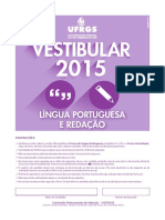 UFRGS 2015.pdf