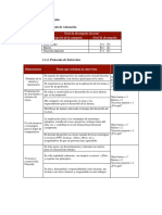 Formato de Evaluación de Desempeño Docente 2019 i