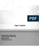 Network_Security_SS19_50_Automotive_Security_Introduction.pdf