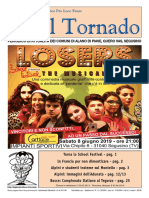 Il_Tornado_722
