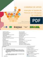 Caderno_Apoio_01-04-16 (1).pdf