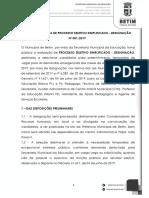pss_designacao_001_2019_edital.pdf