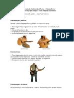 Curso Gratuito de Guitarra de 6 Partes