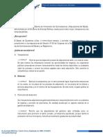 Generales Guatecompras.junio2013.pdf