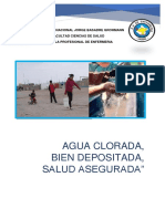 AGUA-CLORADA.docx
