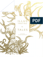 Illustrating the tales