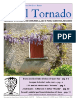 Il_Tornado_723