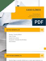 07.Clinica - Caso clínico - parcial 2.pptx