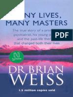 01. Many Lives, Many Masters.pdf