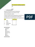 Cathodic Protection Reading Inspection.docx
