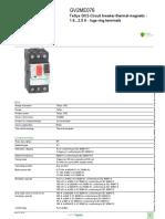 TeSys GV2_GV2ME076.pdf