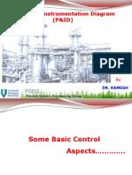 P&ID.pdf