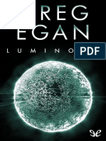 Egan, Greg - Luminoso.pdf