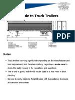TruckTrailerGuide[1]