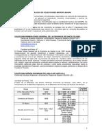 archivo cehipe.pdf