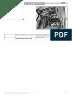 Retarder Control (RS) Control Module, Location_task