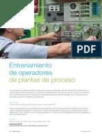 industriaquimicajulago2015_entremanientooperadores (1)