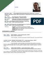 CV Elias de Oliveira Actualizado2019