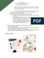 GUÍA DE TRABAJO Nº1 - DIRECCIÓN DE ARTE PUBLICITARIA.pdf